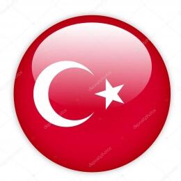Turkey - İtaly UEFA EURO 2020