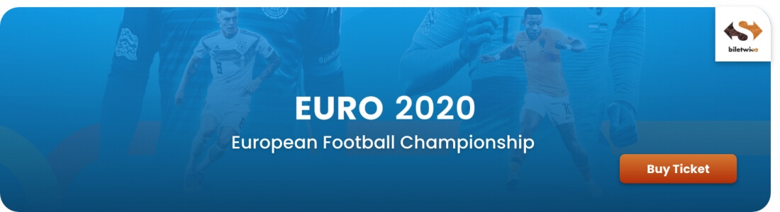 https://new.biletwise.com/en/euro-2020-biletleri