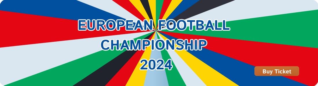 https://www.biletwise.com/en/euro-2020-biletleri